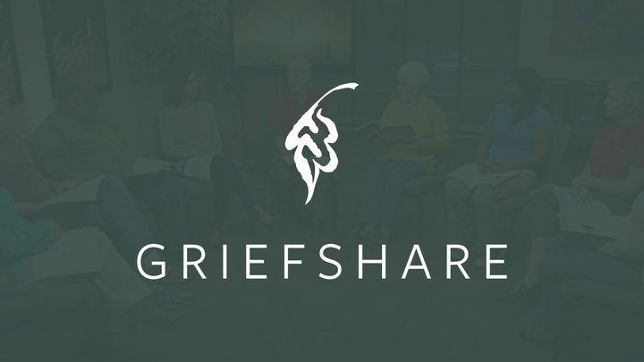 GriefShare Session